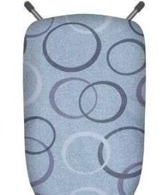 Domena TA500 ironing board cover