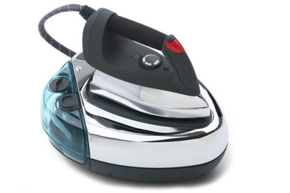 MAC5 RME715 steam iron