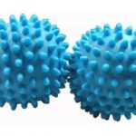 Dryer magic tumble dryer balls
