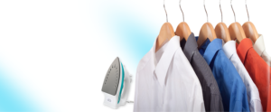 Start An Ironing Business