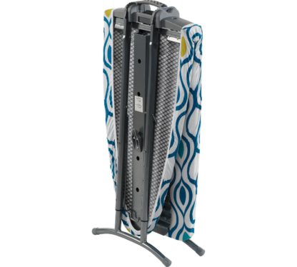 Argos home folding ironing board