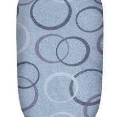 Argos folding ironing board cover