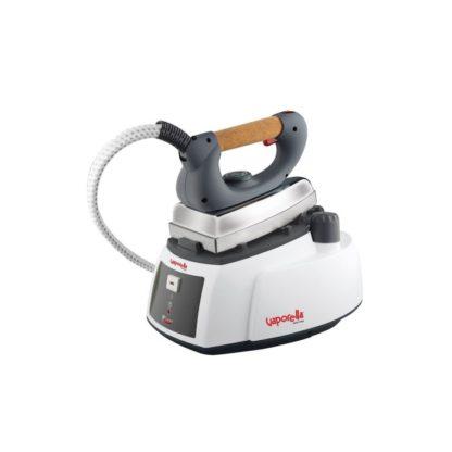 polti vaporella 505 pro steam iron