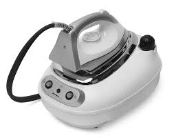 simeo steam iron