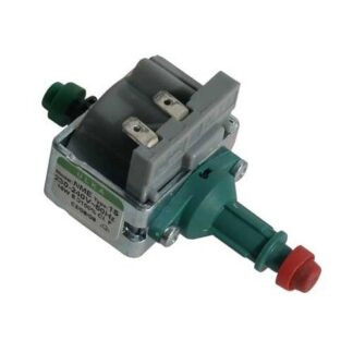 Domena pump NME Type: 1S