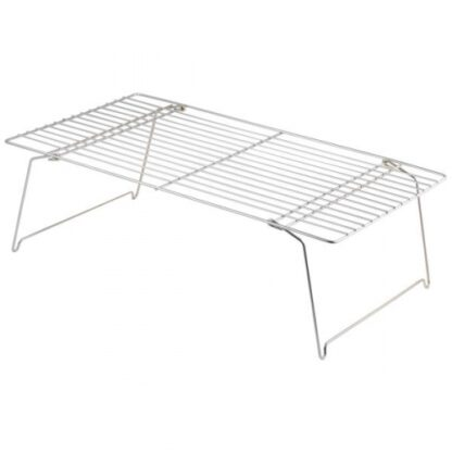 stackable cooling rack 330x230x90