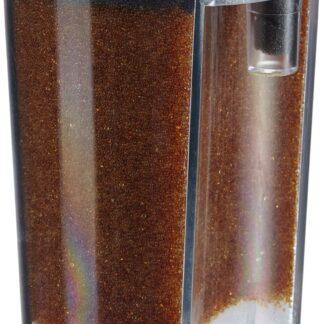 Domena NVT anti-scale filter